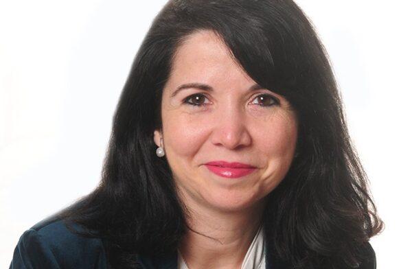 DAS incorpora a Sonia Manjarrés como responsable de Gestión de Prestaciones