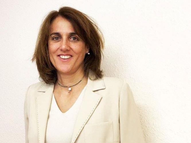 Fundación Mutual Medica Anna Morales