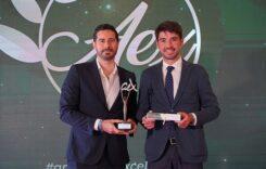 IBERIAN premio andalucia excelente 2021 atencion al cliente (002)