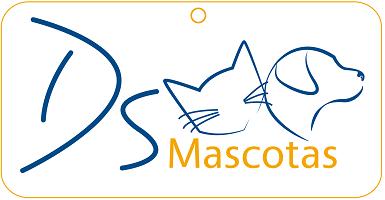Logo-DsMascotas-arte-final