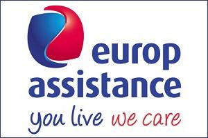 Logo_EA_you_live