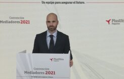 Plus Ultra Seguros Julián Herrera