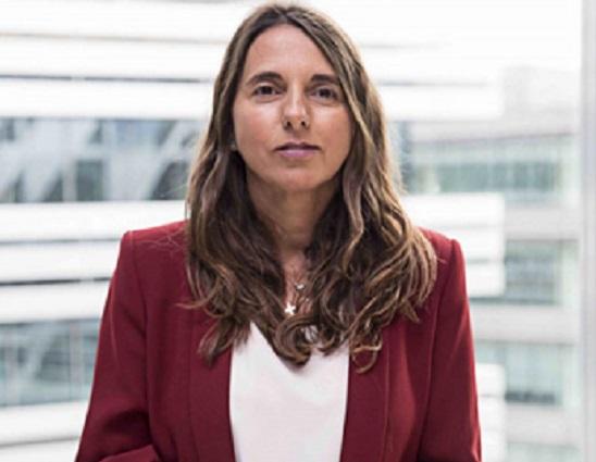 Raquel Murillo AMA