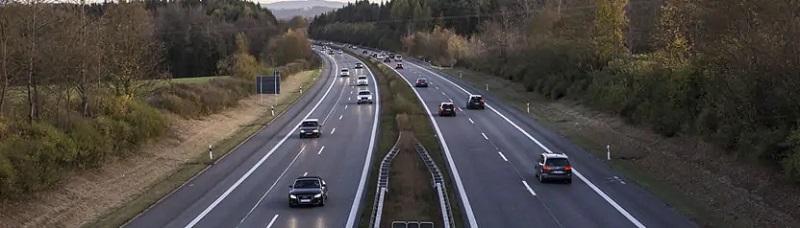 incremento-fallecidos-carreteras-mar2021