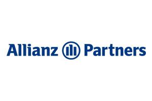 Allianz_Partners_Logo_AZUL300x200 px