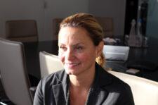 Ana Misol