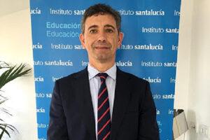 Jose Manuel Jimenez Rodriguez