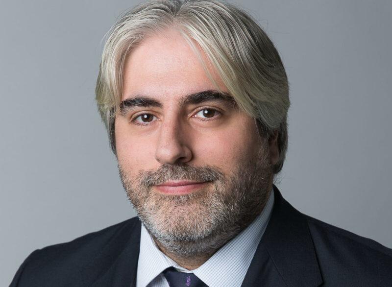 RSA Enrique Luján