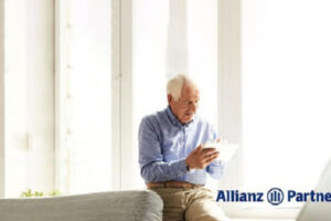 Senior care allianz partners