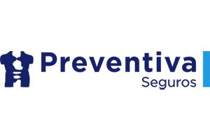 logo preventiva 300x200