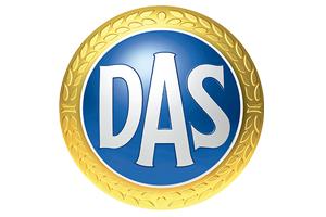 logo_das_segurosnews