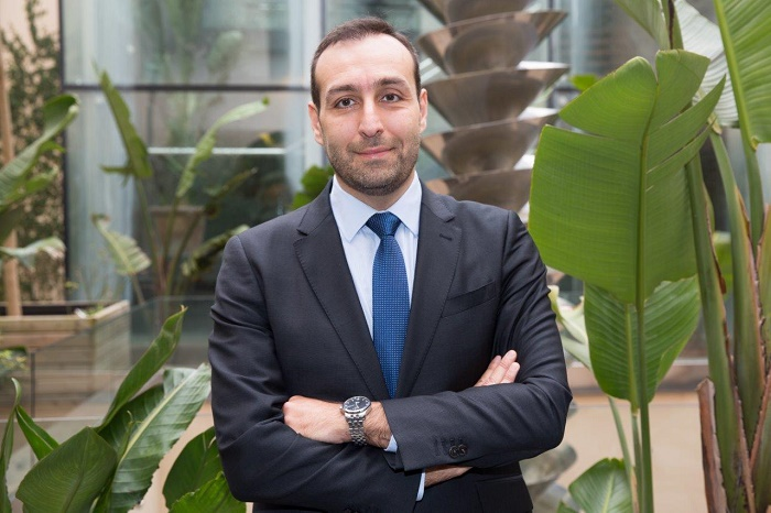 mutual médica Antonio Lopez (002)