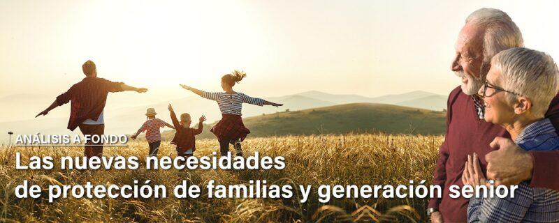 proteccion-familia-senior-2000px