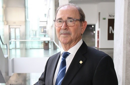 Antonio Fabregat mediacores comunidad valenciana