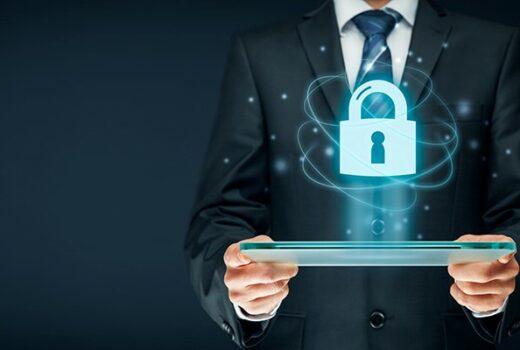 Aon ciberseguridad