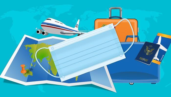 Consejo General viajes