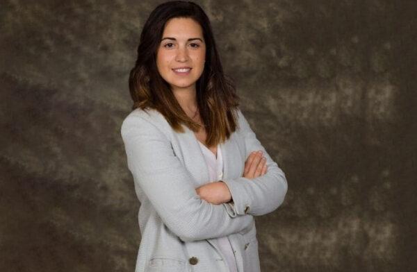 Elena Garrido, nueva responsable de Experiencia de Cliente de Mutualidad de la Abogacía