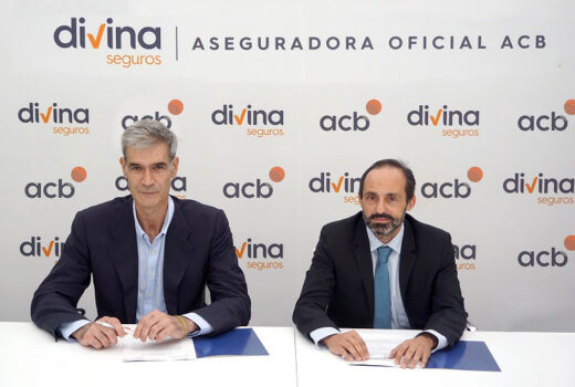 Firma-convenio-ACB