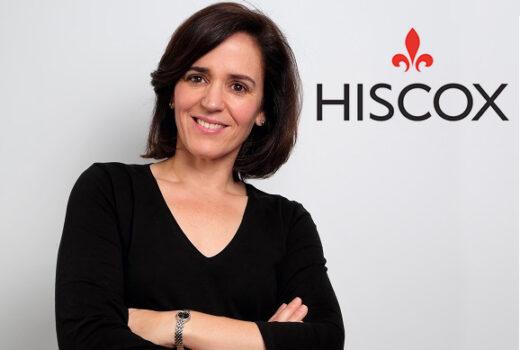 Hiscox_Monica-Calonje