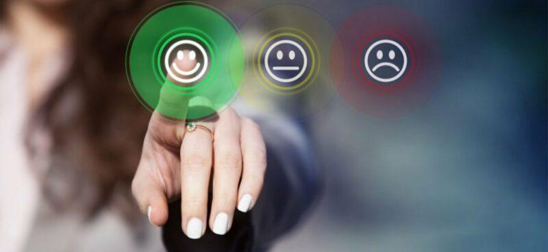 Multiasistencia experiencia de cliente