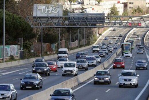 RACE seguridad vial
