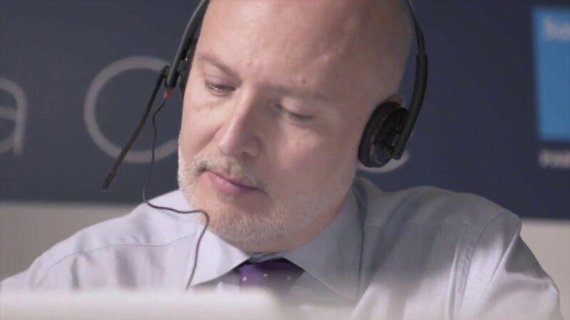 Sanitas Escucha Activa