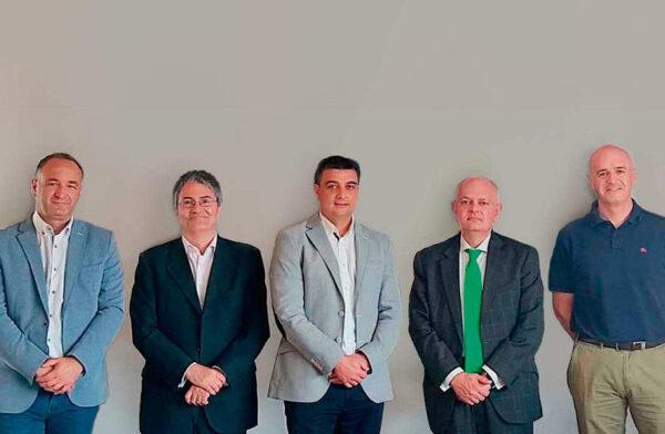 UNIE y Summa firman una alianza estratégica