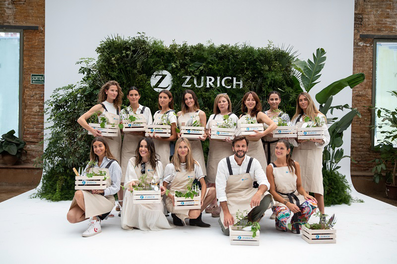 Zurich_hagámosloépico