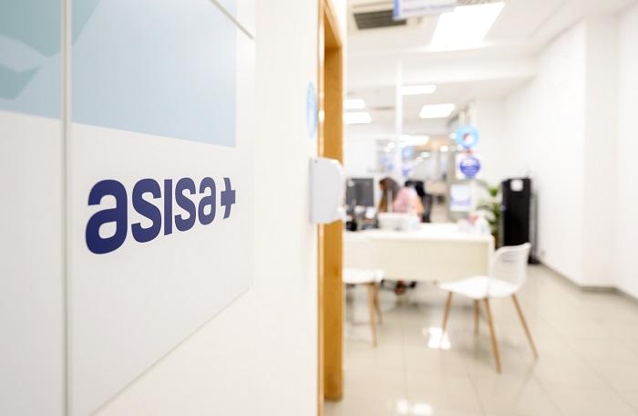 ASISA_Delegacion Cantabria
