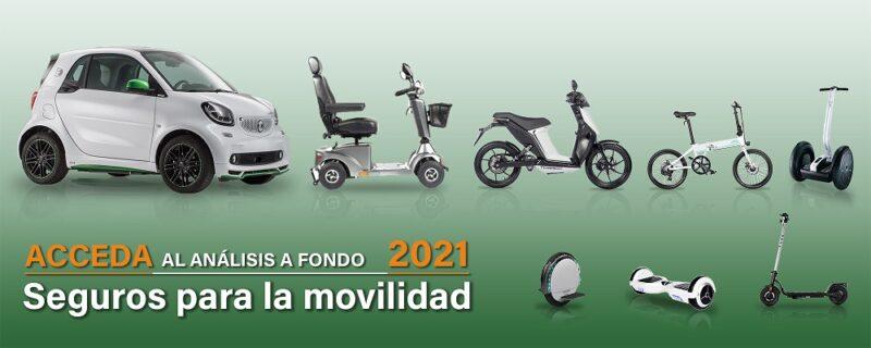 ACCEDA-seguros-para-la-movilidad_con reflejo-2000px