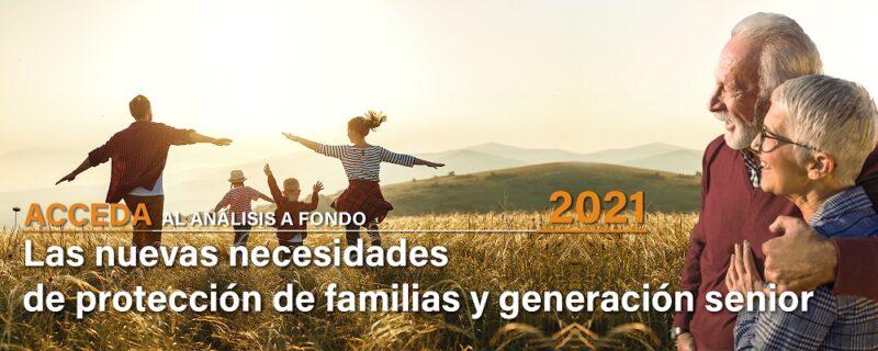 ACCEDA_proteccion-familia-senior-2000px
