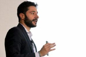 Andres Sanchez-cid allianz partners