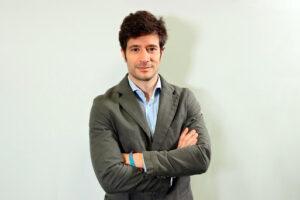 Andres Sanchez-cid allianz_partners