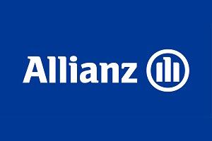 Logo_AllianZ_box