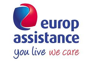 Logo_EA_you_live_4c ok