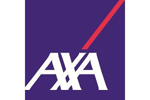 axa_logo_mas_blanco