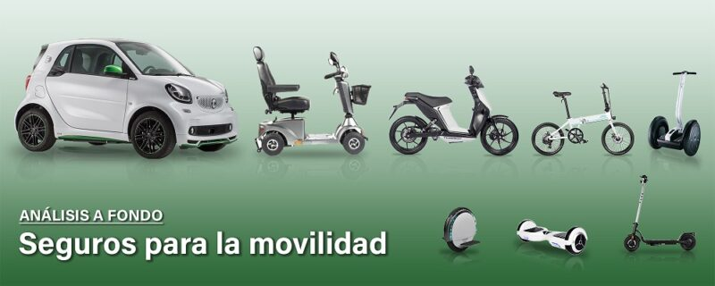 cabecera movilidad
