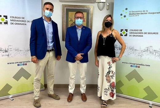 fiatc-cms-granada-renovacion-acuerdo-2021