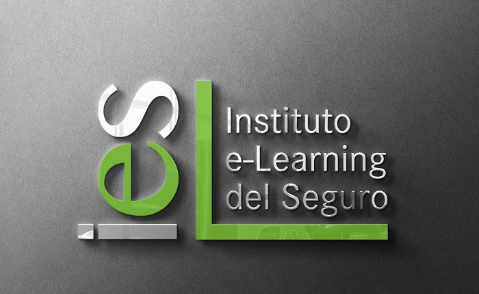instituto elearning ies