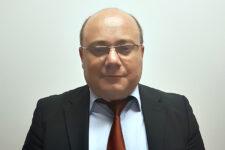 Francisco Juárez Markel