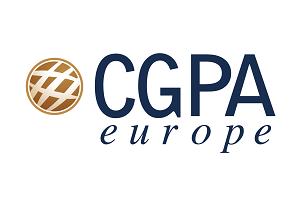 LogoHD_CGPAeurope_couleurCMJN