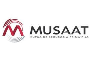 MUSAAT IMAGOTIPO
