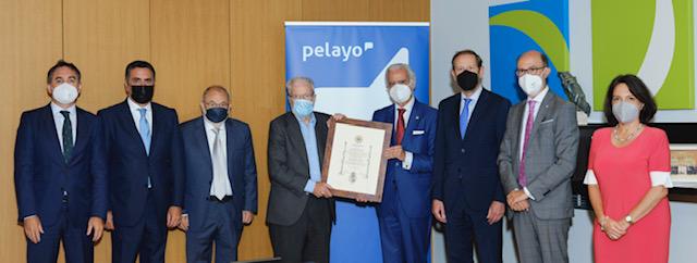 Premio-Fundacion-Carlos-III- 5
