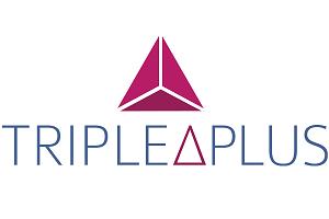 tripleaplus
