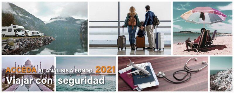 ACCEDA-viajar con seguridad-2000 px