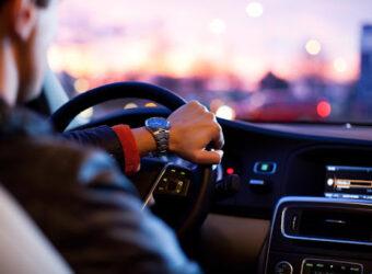 Fundación Línea Directa jovenes conductores