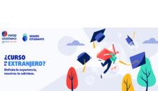 ea-estudiante-banner-home